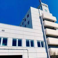 上田西洋旅籠館 写真