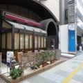 コートホテル博多駅前 写真
