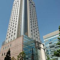 ハンドレッドステイ東京新宿 写真
