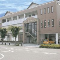 八代駅前 球磨川旅館 写真