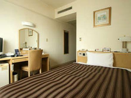イーストンホテル 写真