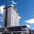 仙台作並温泉 La楽リゾートホテルグリーングリーン 写真