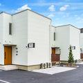 Rakuten STAY HOUSE × WILL STYLE 高崎 写真