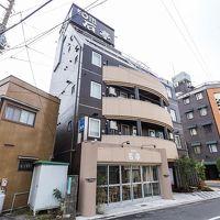 OYOホテル<Wa Style Tokyo> 写真