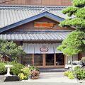 七沢温泉 宇宙と地中から元気をもらう宿 七沢荘 写真