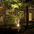 民宿 杉の子<熊本県> 写真