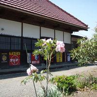 タガマヤ村 写真