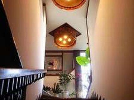 ホテルシエナ五稜郭 写真