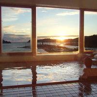 陸中海岸グランドホテル 写真
