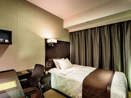 ロイヤルパークホテル ザ 名古屋 写真