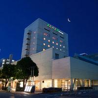 ホテル メルパルク岡山 写真