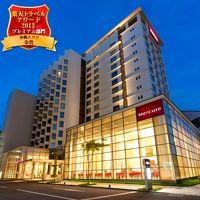 メルキュールホテル沖縄那覇 写真