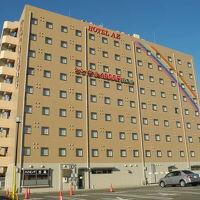 HOTEL AZ 福岡篠栗店 写真