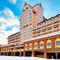 キロロ トリビュートポートフォリオホテル 北海道 写真