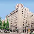 ホテルグランテラス仙台国分町(BBHホテルグループ) 写真