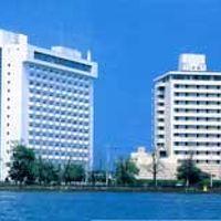 ホテル琵琶湖プラザ 写真