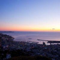 星野リゾート リゾナーレ熱海 写真