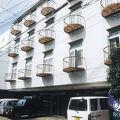 レディースホテル西陣 写真