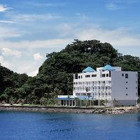 スパリゾート奄美山羊島ホテル <奄美大島> 写真