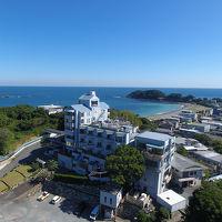 リゾートヒルズ豊浜 蒼空の風 写真