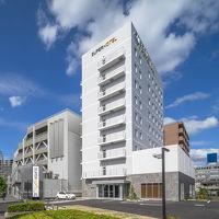 スーパーホテル埼玉 川越 写真