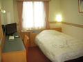 ホテルアルファーワン岩国 写真