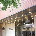 ビジネスホテルサンライト本館 写真