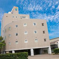 ホテル ココモ 写真