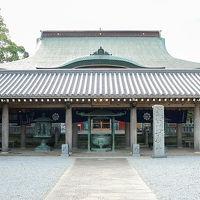 温泉山 安楽寺 薬師の里 写真