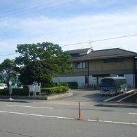 衣浦港湾会館 写真