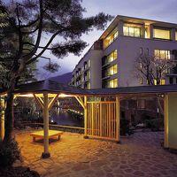 仙石原温泉 ホテルハーヴェスト箱根甲子園 写真