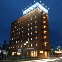 ABホテル深谷 写真