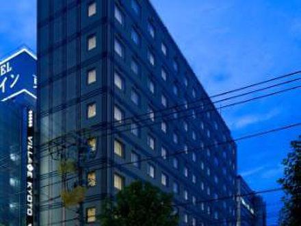ヴィラージュ京都 写真