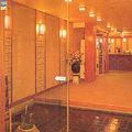 伊香保温泉 青山旅館 写真