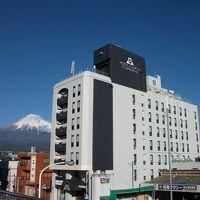 富士宮 富士急ホテル 写真