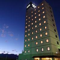 アパホテル<甲府南> 写真
