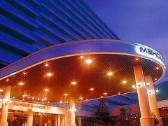 三浦海岸・三崎のホテル