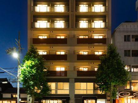 JAPANING HOTEL OXA 写真
