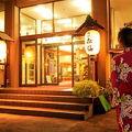 石和温泉郷 旅館喜仙(きせん) 写真