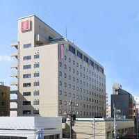 ネストホテル松山 写真