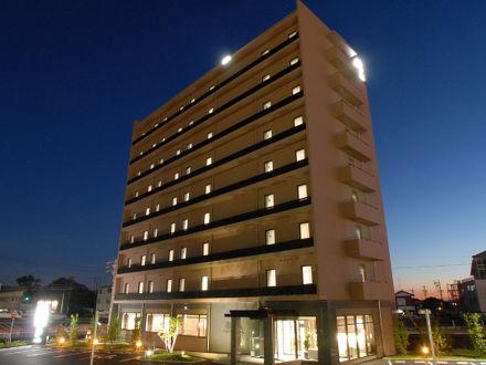 ABホテル各務原 写真