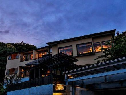 今井浜温泉 大人の隠れ宿 花の風 写真