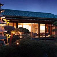 木更津富士屋季眺 写真