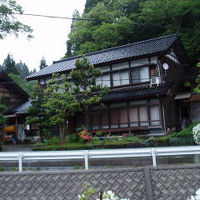 農家民宿「磨郷」 写真