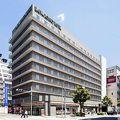 ダイワロイネットホテル神戸三宮 写真