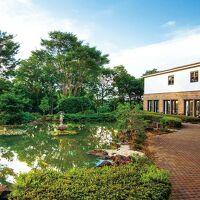 伊豆高原温泉ホテル 森の泉 写真