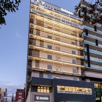 Y's HOTEL 阪神尼崎