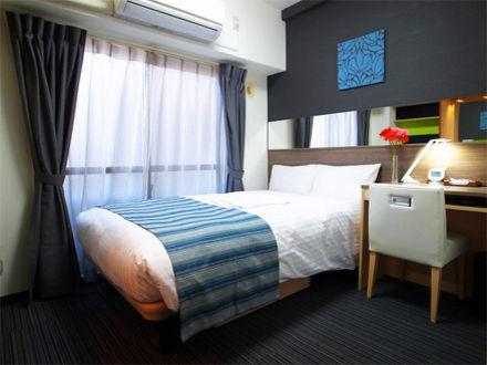 ホテルマイステイズ上野 稲荷町 写真