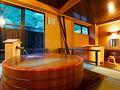 梅ヶ島温泉 おもいでの宿 湯の島館 写真