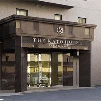 ザ・カトーホテル 写真